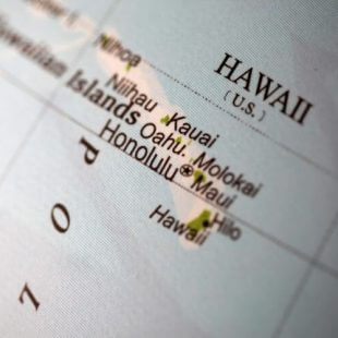 Hawaii Tours; Picking the Perfect Island to Suit your Style