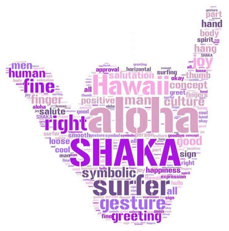 an introduction to the pidgin dialect of english spoken on the hawaiian islands Find helpful customer reviews and review ratings for pidgin grammar: an introduction to the creole language of hawaii (english and hawaiian  language is spoken.