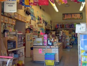 Hasegawa General Store - Maui On Your Mind? The Essential Guide to Visiting the Valley Isle
